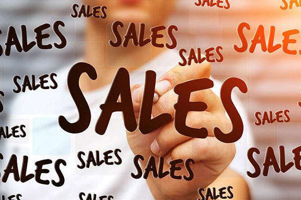 img_sales